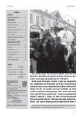 SPEKTRUM - Page 3