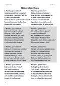 SPEKTRUM - Page 4