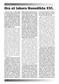 Veľká noc je najdôležitejším sviatkom Zeme! - Page 6