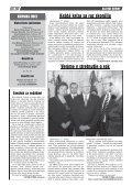 Veríme v stretnutie o rok - Page 2