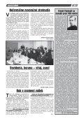 Veríme v stretnutie o rok - Page 3