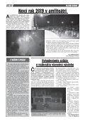 Veríme v stretnutie o rok - Page 4