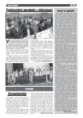 Veríme v stretnutie o rok - Page 5