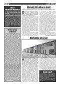 Veríme v stretnutie o rok - Page 6