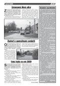 Veríme v stretnutie o rok - Page 7