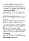 Firma BRAMAC – strešné systémy, s.r.o. spolu s matchingom od ... - Page 3
