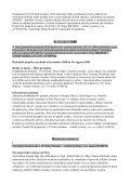 Firma BRAMAC – strešné systémy, s.r.o. spolu s matchingom od ... - Page 4