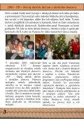 Nadaèný fond 20032012 - Page 4