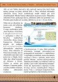 Nadaèný fond 20032012 - Page 5
