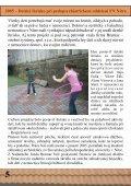 Nadaèný fond 20032012 - Page 6