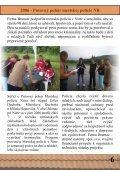 Nadaèný fond 20032012 - Page 7