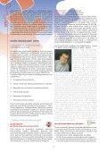 NITRIANSKEJ - Page 4