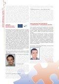 NITRIANSKEJ - Page 6