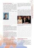 NITRIANSKEJ - Page 7