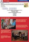 číslo 1/február 2012 - Nitrianska komunitná nadácia - Page 2