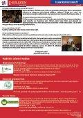 číslo 1/február 2012 - Nitrianska komunitná nadácia - Page 4