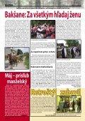 Bez solidarity by živel zúril viac - Page 6