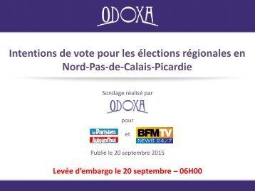 Odoxa-pour-BFMTV-et-le-Parisien-Aujourdhui-en-France-Intentions-de-vote-NPDC-Picardie1
