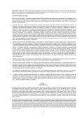 Zmluva Mesto Puchov_2012 - Mesto Púchov - Page 4