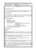 SMERNICA č 1 / 99 - Page 3