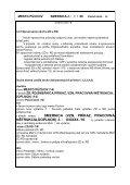 SMERNICA č 1 / 99 - Page 6