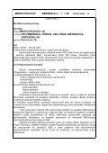SMERNICA č 1 / 99 - Page 7