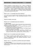 Návrh Doplnok č 1 k VZN č 5/2012 - Page 2