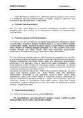 Doplnok č. 1_Zásady podpory individuálneho ... - Mesto Púchov - Page 2