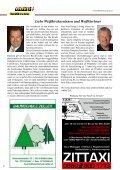 Weitere Informationen - Seite 2