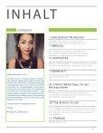 Framania Magazin Juli 2015  - Seite 3