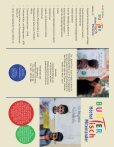 Framania Magazin Juli 2015  - Seite 5
