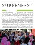 Framania Magazin Ausgabe September 15  - Seite 4