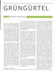 Framania Magazin Ausgabe September 15  - Seite 7