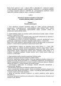 Všeobecne záväzné nariadenie mesta Holíč č.61 - Page 2