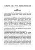 Všeobecne záväzné nariadenie mesta Holíč č.61 - Page 3