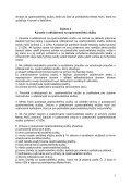 Všeobecne záväzné nariadenie mesta Holíč č.61 - Page 5