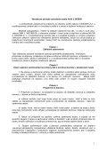 Všeobecne záväzné nariadenie mesta Holíč č.36 - Page 2