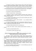 Všeobecne záväzné nariadenie mesta Holíč č.36 - Page 3