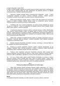 Všeobecne záväzné nariadenie mesta Holíč č.36 - Page 4