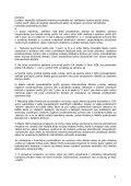 Všeobecne záväzné nariadenie mesta Holíč č.36 - Page 5