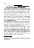 DÉLAVER UN JEANS TUE - Page 5
