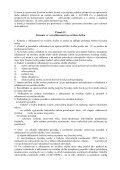 Obec Bzince pod Javorinou - Page 3