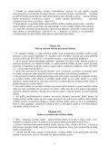 Obec Bzince pod Javorinou - Page 5