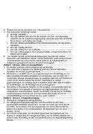 notaris - Page 4