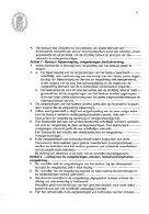 notaris - Page 5