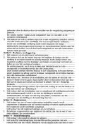 notaris - Page 6