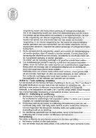 notaris - Page 7