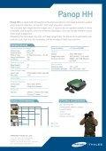 Panop HH - America Nexus - Page 2