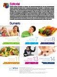l - Nestle Peru - Nestlé Perú - Page 3