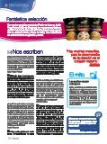 l - Nestle Peru - Nestlé Perú - Page 4
